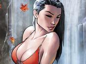 Aspen Comics Appearances Exclusives Expo 2012