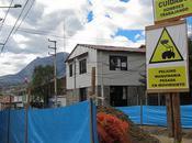 Chevre Perú: Finding Huaraz
