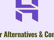 Best Hostinger Alternatives Competitors Under Budget 2021