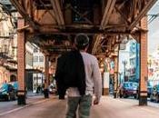 Capital Cities Around World: Best Neighborhoods Long Wanders5 Read