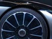 Electric Cars Will Cheaper Than Fossil Fuel Vehicles 2027'