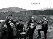 Best Beatles Acoustic Guitar