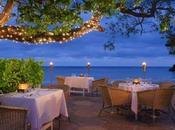 Honeymoon Resorts Jamaica Romantic Vacation