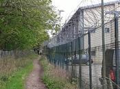 ✓761 Vimy Barracks