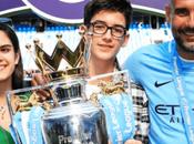 Marius Guardiola Football: Biography, Age, Wikipedia, Family, Siblings, Worth