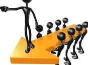 Leadership Failures Abolish Your Venture