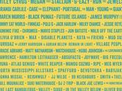 BottleRock 2021 Lineup, Headliners Don't Miss Acts!