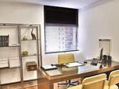 What Look Home Office During House Buying Process