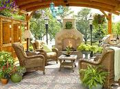 Rooms Outdoor Furniture Affordable Discount Cheap Modern Lots Deck, Porch, Poolside, Etc.
