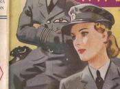 WAAF into Wife (1943) Barbara Stanton