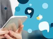 Online Free Service Development Technologies