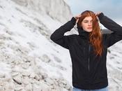 Gamma Jacket: Blissfully Toasty Heated Jackets Year-Round Comfort