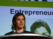 Make Most Your Entrepreneur