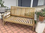 Outdoor Furniture Antonio Patio Online Pickup Your Local Home Store.
