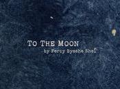 """Marianne Faithfull with Warren Ellis: Moon"""" Video"""