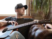 Hicks Releases Sing-Along Ready Campfire Troubadour