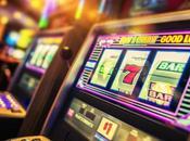 Online Slot Machine Industry Grown 2021?