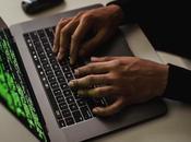 Ways Detect Prevent Botnet Attack