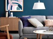 Best Inviting Living Room Decor Ideas