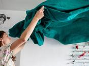 Deep Cleaning Projects Your Master Bedroom