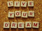 Your Dream Career Working Overtime Show Itself You?