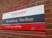 765.Broadway Pavilion