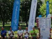 Chinmoy Race 2021 Sophia, Bulgaria Final Results