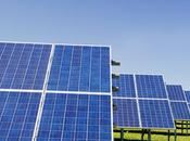 Reasons Make Switch Solar Energy