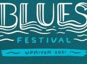 2021 Waterfront Blues Festival: Tickets Livestream from Home