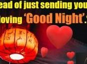 Good Night Quotes, Wishes, Messages Images