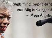 Maya Angelou Quotes Inspire Motivate