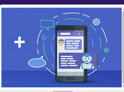 Facebook Chatbot Case Study Restaurant Order Management