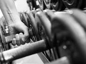 Best Cast-Iron Dumbbells At-Home Workouts