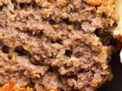 Instant Meatloaf Mashed Potatoes