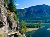 Free Entrance Washington State Parks June