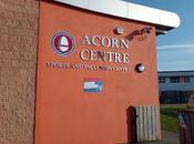 Acorn Sports Centre