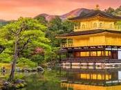 Embark Spiritual Journey Japan