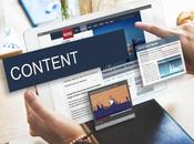 Promote Your Content Using Link Outreach Services This Time
