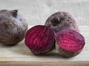 Give Baby Beetroot?