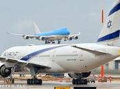 Gurion Airport