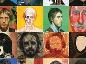 "Who: ""Face Dances"" 40th Anniversary Record Store"