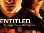 Film Challenge Thriller Entitled (2011) Movie Thoughts