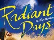 Kayla Bell Reviews Radiant Days Elizabeth Hand