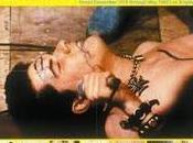 #2,581. Decline Western Civilization (1981)