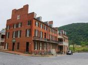 When Visiting Harpers Ferry, Sure Hike Maryland Heights