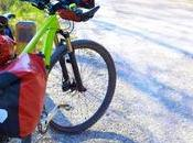 Bike Touring Gear List: What Need Epic Cycling Adventure