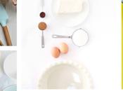 Essentials Kitchen