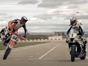 Dirt Bikes Motorcycles: What Difference?
