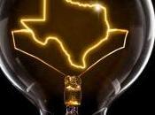 Texas Grid Laws Avoid Setting Standards