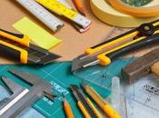 Portland Repair Fair: Your Stuff Fixed Free This Saturday